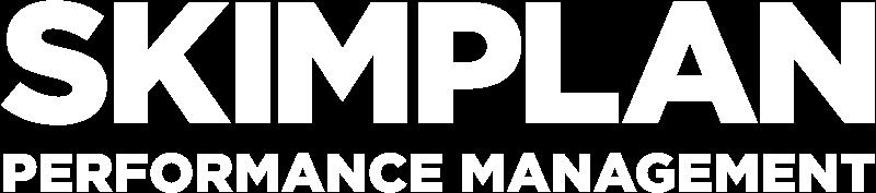 SKIMPLAN-performance-management_white@2x