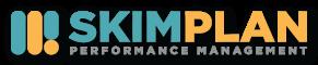 skimplan-logo_tag-mark_kds